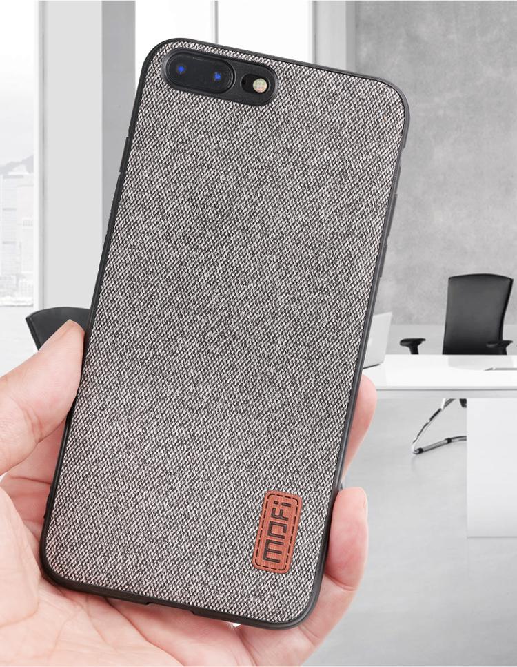 iPhone7-Plus+1_03