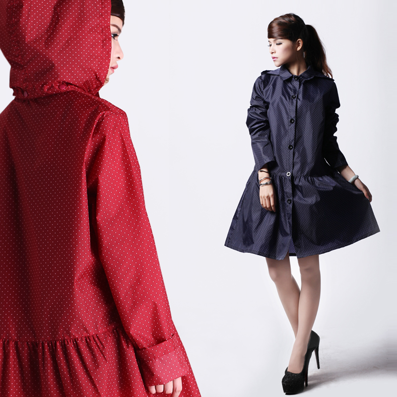 Free shipping and returns on Women's Raincoat Coats, Jackets & Blazers at fluctuatin.gq