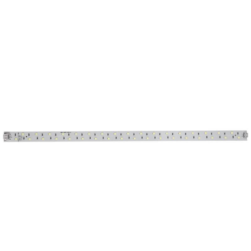 35cm 35 LED Light Strip 6400K Mini Folding Softbox Lamp Tube for Photography Cabinet  Decorative lighting