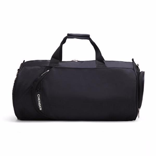 Men Travel Bags (6)_
