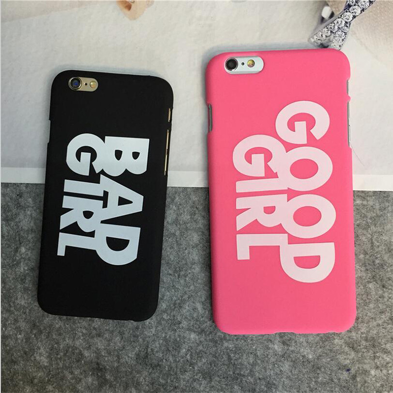 New Funny Phone Case For iphone 5 5s SE 6 6S Plus 7 7Plus ...