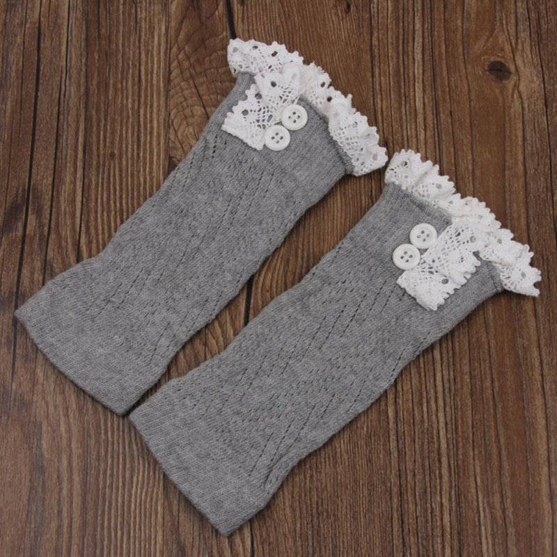 2017-Autumn-Spring-Baby-Lace-Knee-Socks-Leg-Warmers-With-Ruffles-Knee-Pads-For-Crawling-Babies-Toddler-Walking-Kneepad-Socks-5