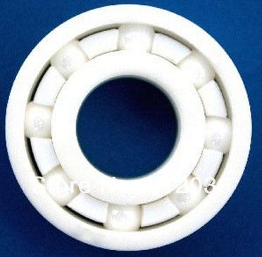 5pcs/lot   ZrO2  Full Ceramic 623 Ball Bearings 3*10*4 mm Bearing