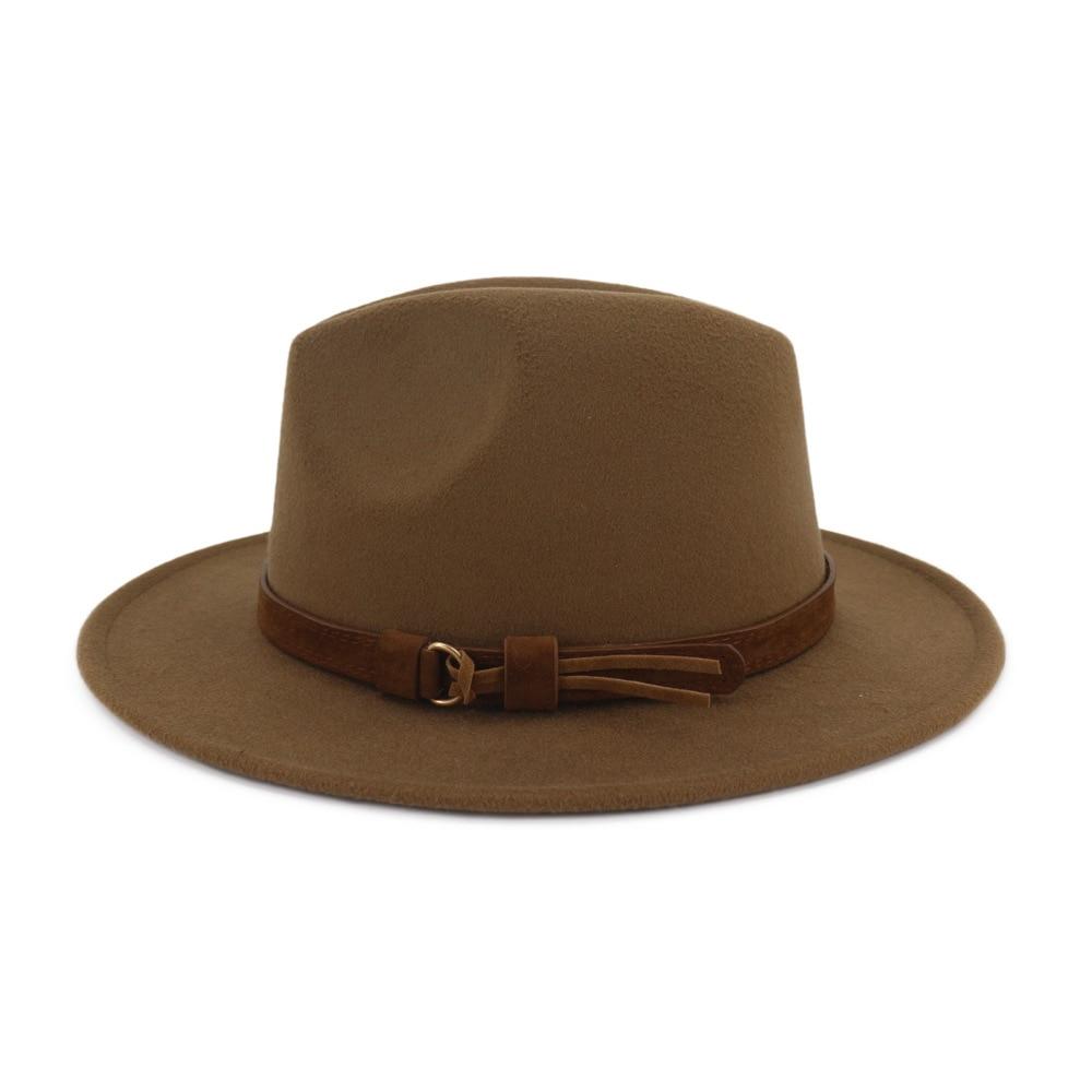 gentleman hat