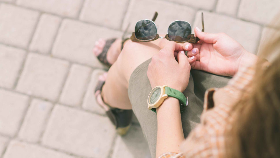 wooden watches sunglasses bobo bird brand (4)