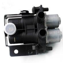 YAOPEI Nuevo Motor Para 2000-2002 JAGUAR S-TYPE Válvula de Control Del Calentador de Agua Nuevo XR8 22975 1147412148