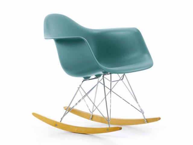 FREE SHIPPING! Verner Panton Cone Chair ,Modern Chair,Home Furniture, Relaxing