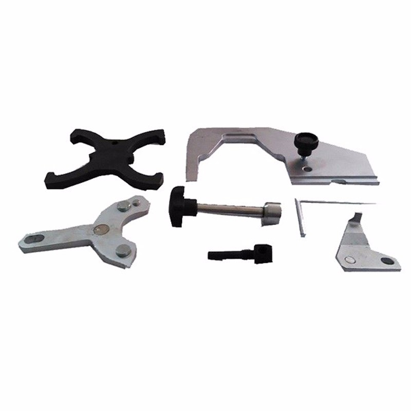 volvo-timing-tool-for-t4-t5-engine-timing-tool
