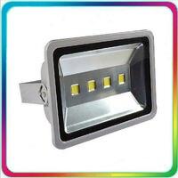 4PCS Warranty 3 Years 100 110LM/W Waterproof Outdoor LED Flood Light LED Floodlight 200W Spotlight Tunnel Bulb