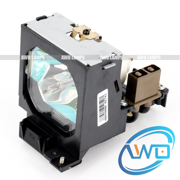 LMP-P200 Compatible lamp with housing for SONY VPL-PX20 VPL-PX30 VPL-VW10HT VPL-S50M VPL-S50U VPL-VW10HTM Projector brand new replacement lamp with housing lmp p200 for sony vpl px20 vpl px30 xw10ht projector