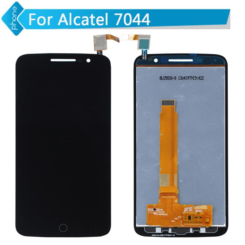For Alcatel 7044dsx