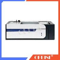 100% nuevo original para HP CP3525 CM3530 M551 500-cassette'3 CE522A CE522-67901 parte de la impresora en venta