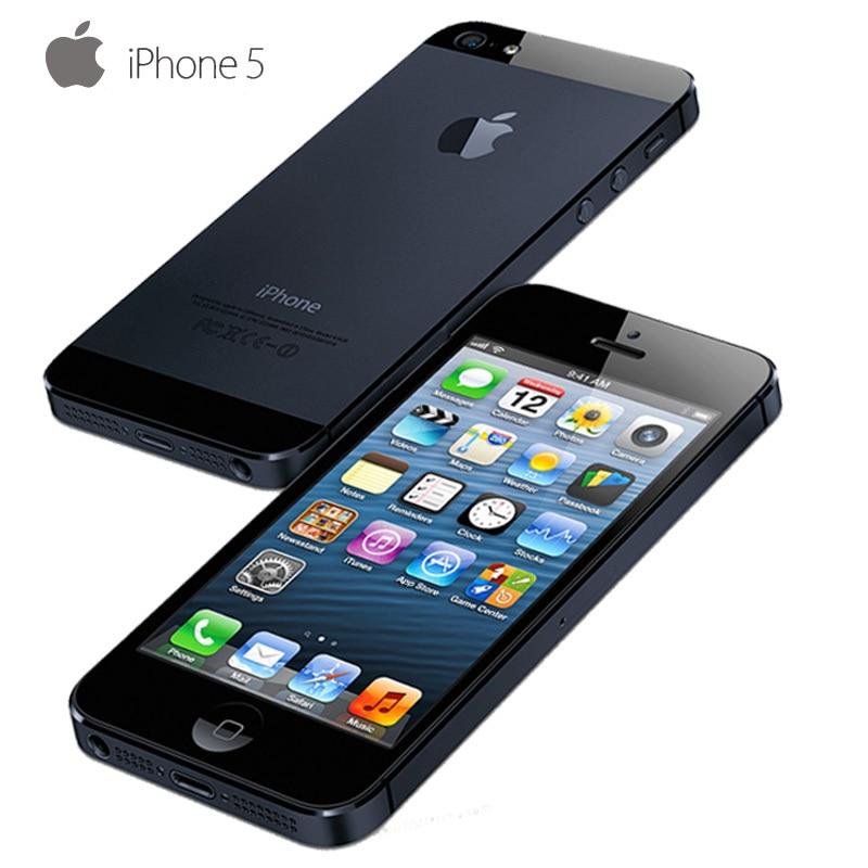 айфон 5 бесплатная доставка