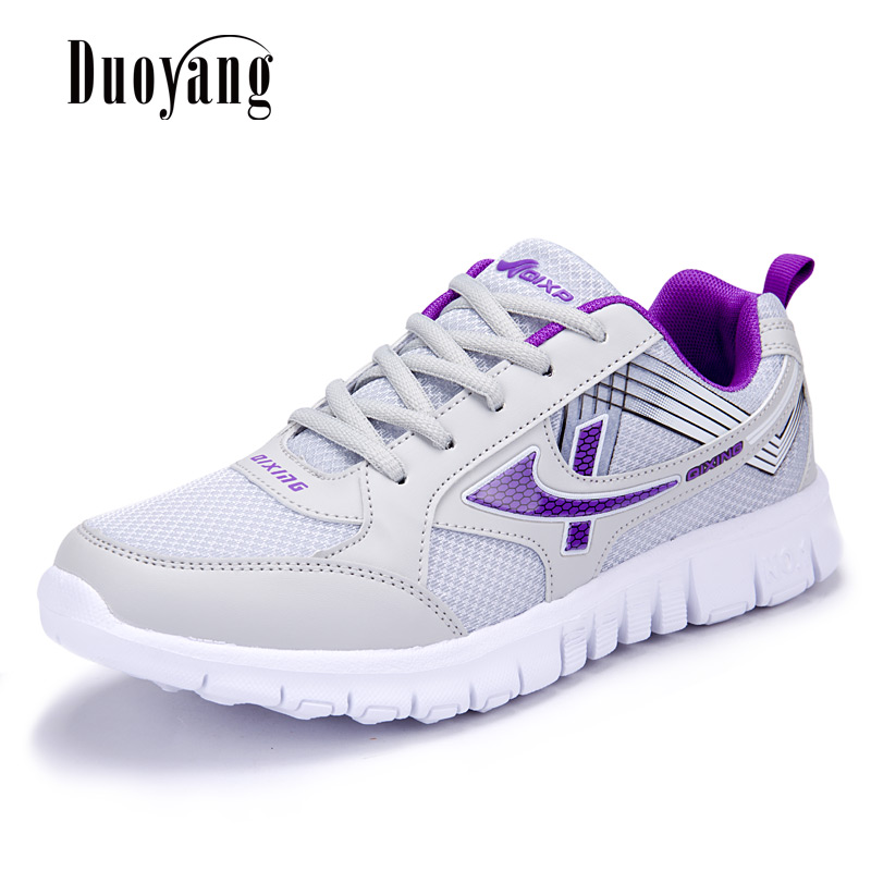 2018 fashion women casual shoe ladies air mesh breathable non slip cozy Walking female sneakers shoes tenis feminino women shoes sneakers 2018 fashion mesh breathable non slip lightweight female shoe woman tenis feminino