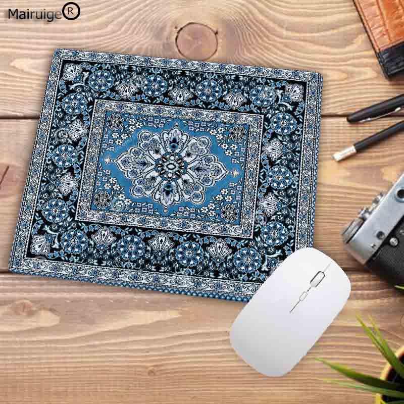 dark-blue-persian-carpet-texture-45509009_