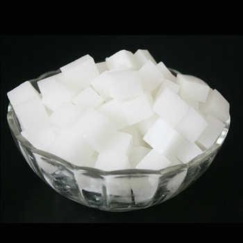 Base de savon blanc pur 1.5kg   Savon brut, fait maison, bricolage, Base de savon organique-100%