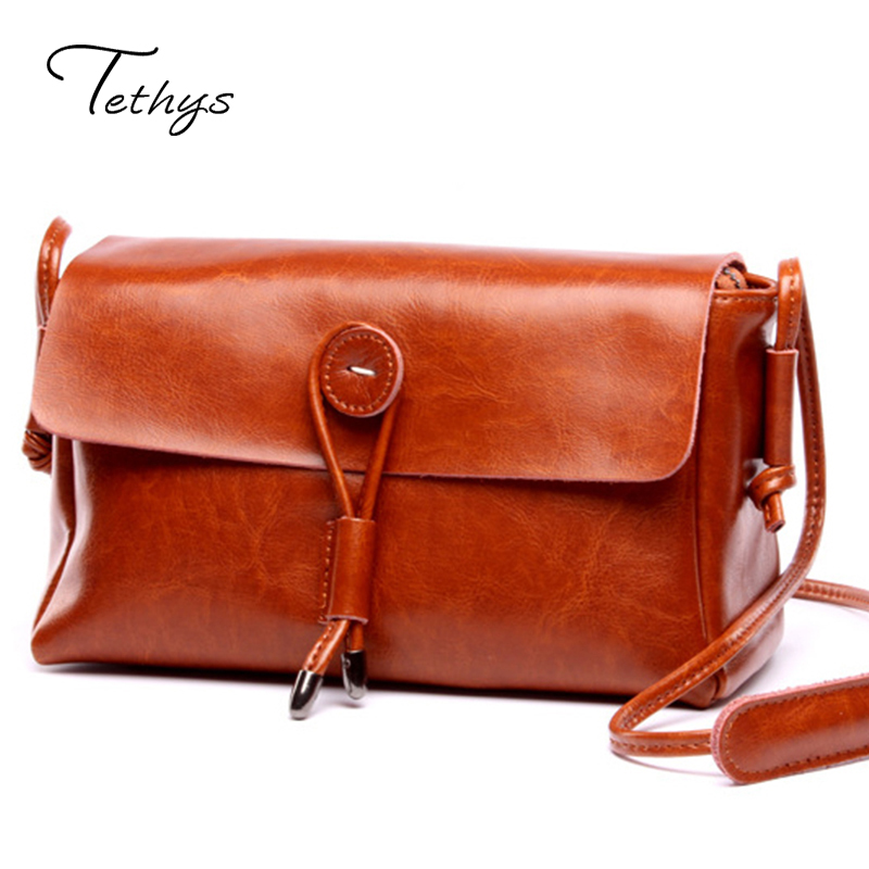 Women Handbags Luxury Genuine Leather Nature Skin Female Bags Vintage Designer Cow Leather Ladies Casual Shoulder Bag Sac a main kmffly luxury handbags women bags designer genuine leather fashion shoulder bag sac a main marque bolsas ladies casual handbags