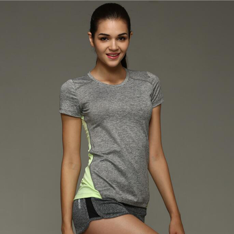 Online Buy Wholesale sports jerseys from China sports