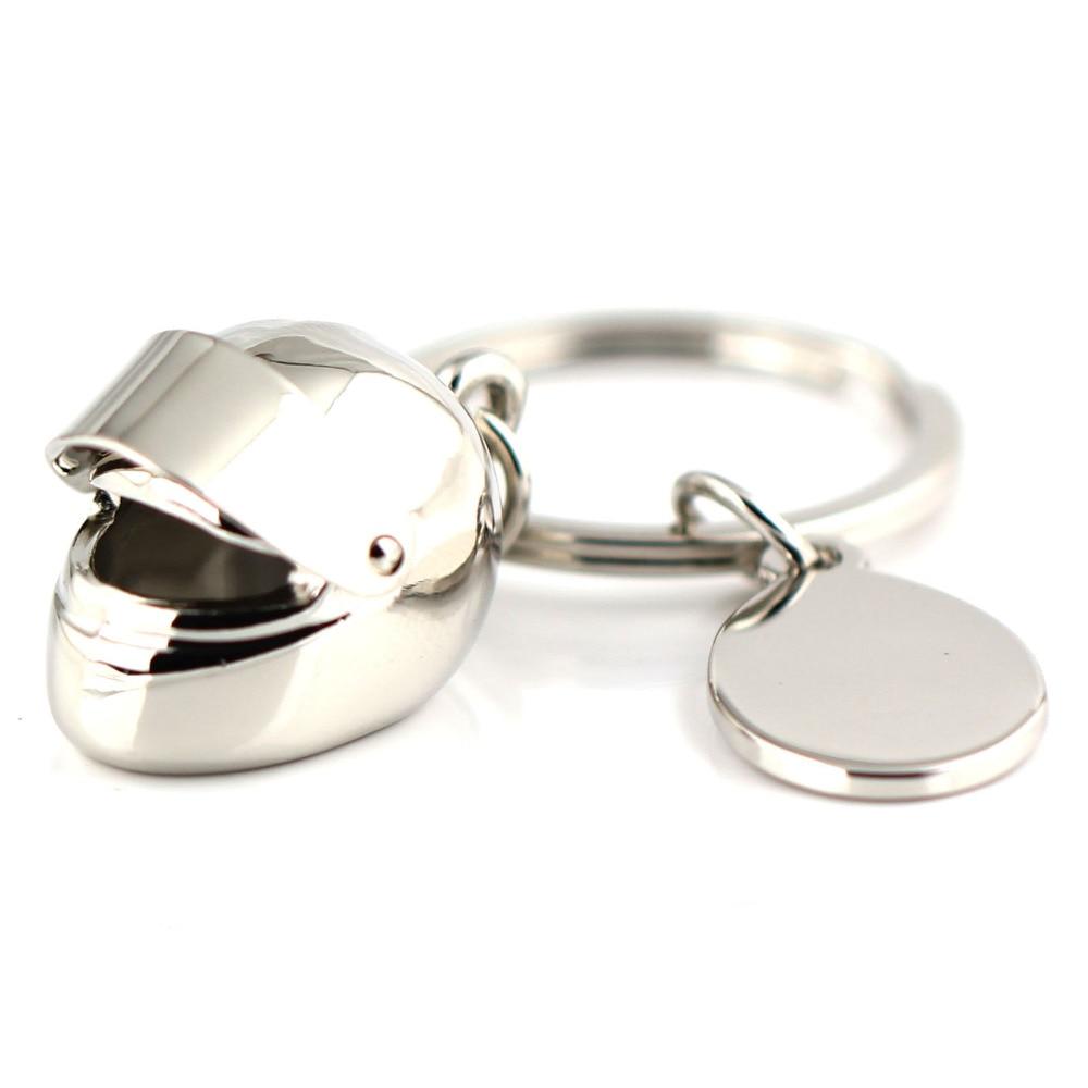 Bmw Motorcycle Key Ring