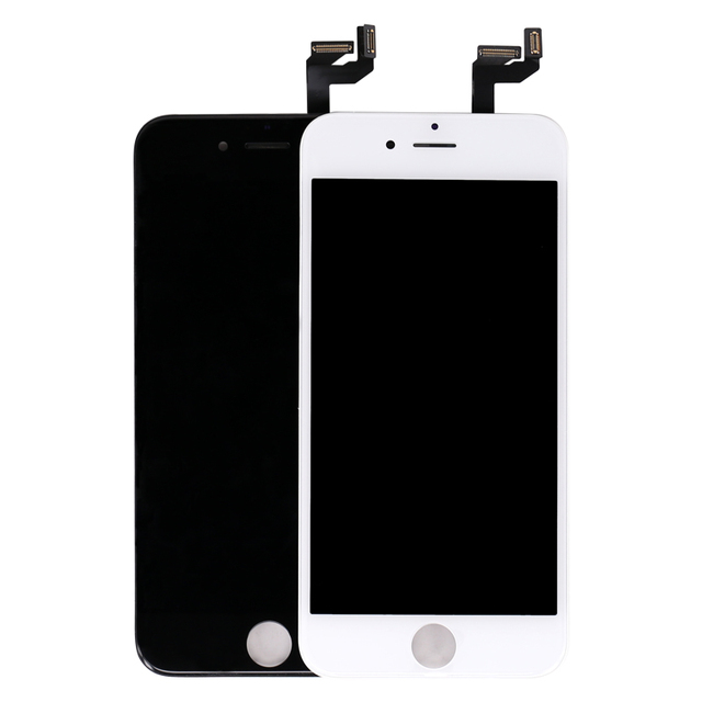 low priced f33d6 cfca9 US $15.38 |Aliexpress.com : Buy For iPhone 6S LCD Display Touch Screen  Digitizer Assembly For iPhone 6S LCD Screen For iPhone 6S Screen For iPhone  6S ...