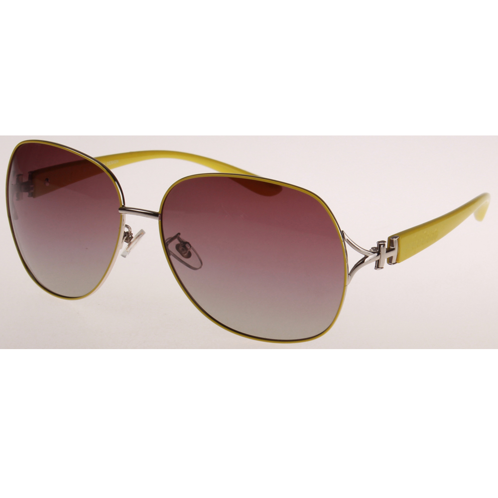 sunglasses cheap polarized  Online Buy Wholesale polarized sunglasses cheap from China ...