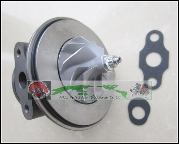 TURBO Cartridge CHRA Core T250-04 452055 452055-0004 452055-0007 For Land Rover Discovery For Range Rover Gemini 3 300 TDI 2.5L