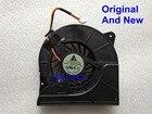 New CPU Cooler Fan F...