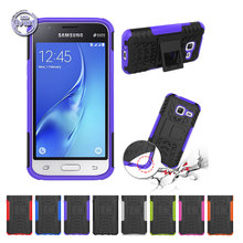 Case Suit For Samsung Galaxy J1 J 1 Mini 2016 SM-J105 SM-J105h Mobile Phone Steady Case Protect SM J105 J105h J 105 Silicon TPU samsung galaxy j1 mini 2016 j105 black sm j105hzkdser