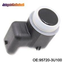 95720 3U100 957203U100 New High Quality Ultrasonic font b Parking b font Sensor font b Parking
