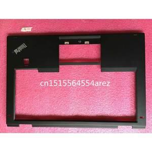 New and Original laptop Lenovo ThinkPad X1 Yoga Palmrest cover/The keyboard cover FRU 00JT863 SB30K59264
