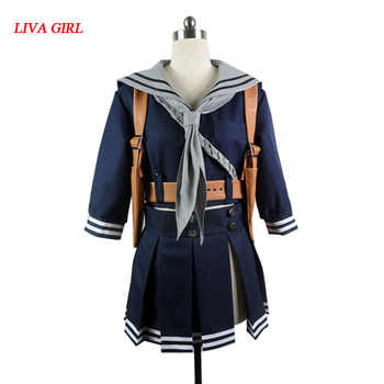 2016 Baby doll Sucker Punch Emily Cosplay Costume - DISCOUNT ITEM  38 OFF Novelty & Special Use