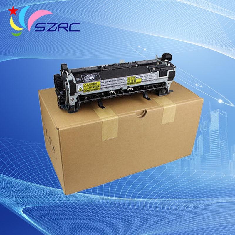 Haute qualité RM1-8396-000 nouvelle unité de fusion Compatible pour HP M601 M602 M603 220 V unité de chauffage