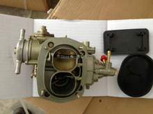 Brand new carb fit for Fiat-131 OEM good quality Carburetor Fits 1600cc
