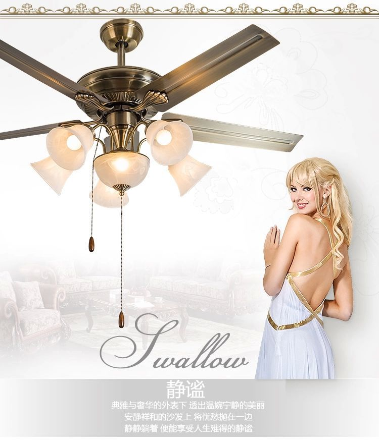 online get cheap retro ceiling fan -aliexpress | alibaba group