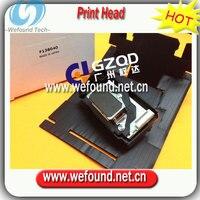 Original Brand New Print Head F138040 For Epson PRO 7600 9600 2100 2200 Printer Head