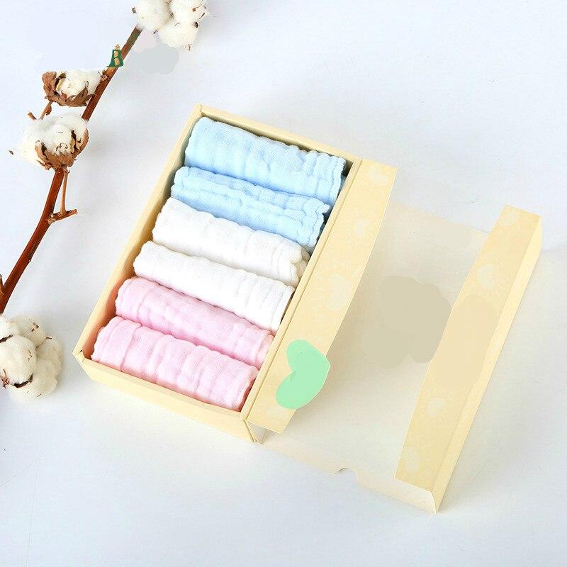 Żel krzemionkowy długopis producentów hurtowych stomatologiczne - Opieka nad dzieckiem - Zdjęcie 5