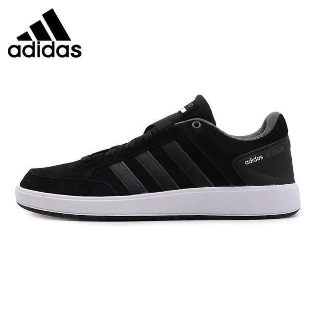 Nueva Todo Adidas Corte 2018 Original Tenis Los De Zapatos Llegada rnqBrFI6wU