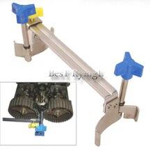 Nockenwelle Twin Cam Lock Timing Tool Kit Benzin Diesel Motor Kraftstoff Pumpe Set