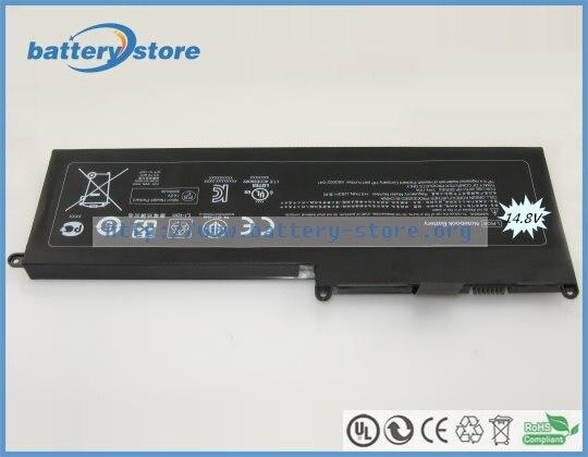 Новые оригинальные аккумуляторы для ноутбуков 660152-001,660002-541,LR08XL,15-3020tx,15-3003tx,15-3023tx,15-3006tx, 14,8 в, 8 ячеек