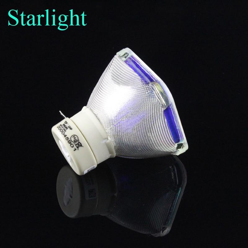 PLC-XE33 PLC-XR201 PLC-XW200 PLC-XW250 PLC-XW300 projector lamp bulb for Sanyo POA-LMP132 LMP132 100% original new original projector lamp bulb shp119 for shapr projector xr f825xa xr f825sa xr e320sa xr e320xa xr e820sa