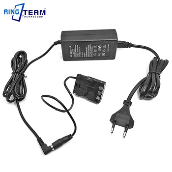100Sets ACK-700 CA-PS700 DR-700 AC Adapter for Canon Camera Powershot S40 S45 S50 S55 S60 S70 S80 Rebel XT XTi EOS 350D 400D