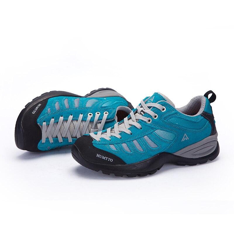 Sapatos de Trekking Preto Outono Zapatos Hombre Qzhsmy