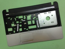 New Notebook Palmrest Upper Case C Cover For Acer Aspire E1-521 E1-531 E1-571 E1-571G E1-531G E1-521G Q5WPH AP0PI000300(China)