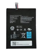 3650mAh Battery For Lenovo IdeaTab lepad A1000 A1010 A5000 A3000 A3000-H Batterie Batterij L12D1P31 L12T1P33 стоимость