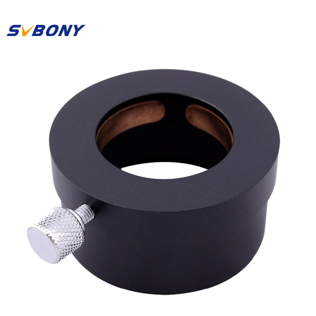 SVBONY Eyepiece Adapter Metal 2