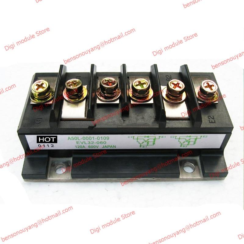 EVL32-060 120A 600 V MODULE GTR livraison gratuiteEVL32-060 120A 600 V MODULE GTR livraison gratuite