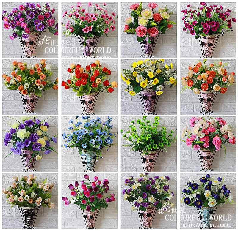 flower activities for children Picture More Detailed Picture