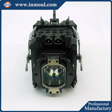 Original Projector Lamp XL-2400 for Sony KDF-42E2000, KDF-46E2000, KDF-50E2000, KDF-50E2010, KDF-55E2000, KDF-E42A10, KDF-E42A11