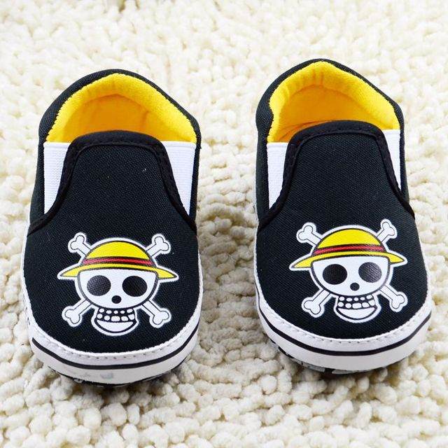 1PCS Free Shipping Baby Shoes Fashion Cool Boy Babies Toddler Shoes Children's Footwear First Walkers High-Quality 1035
