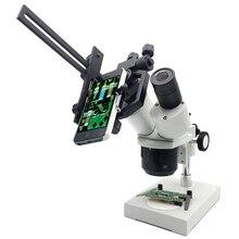 Big sale Digital Camera Cell Mobile Phone Bracket Support Holder Mount Spotting Scopes Telescope Microscope Monocular Rifle Scope Adapter